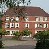 Friedensschule Baesweiler